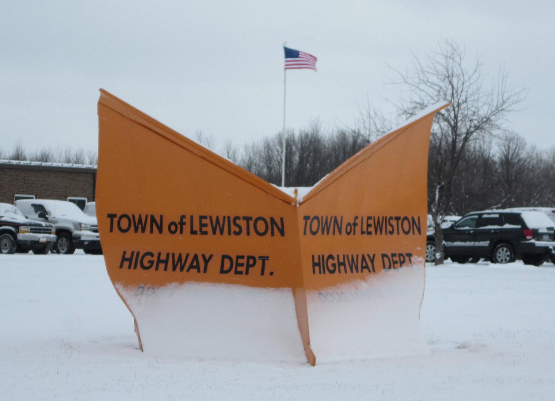 Town Of Lewiston Highway Drainage Department 2 week extended forecast in lewiston, idaho, usa. town of lewiston